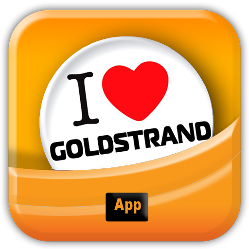 Goldstrand Golden Sands APP